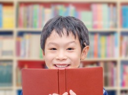 pre-primary-chinese-literacy