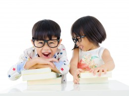 pre-primary-learning-jourrney