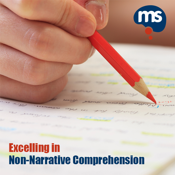 non narrative writing Whether you are inspired by a personal journey, an adventurous grandparent or  simply want to explore writing non-fiction, we will help you to capture the golden.