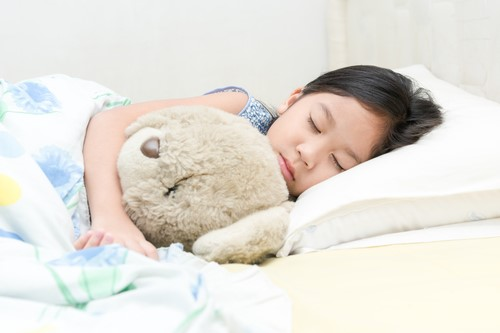 The Importance of Sleep for Learning